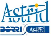 Astrid Electronics (SEA) Sdn. Bhd.
